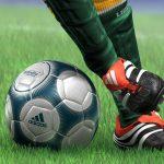 soccer feet 2